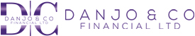 DanJo & Co Financial